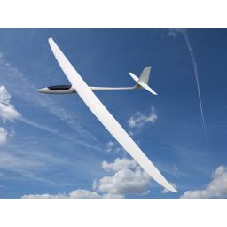 Mistral Kit 4,9 m .jpg