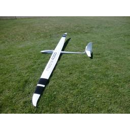 Mistral Kit 15.jpg