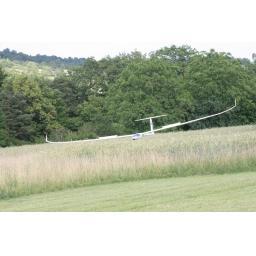 Albatros II 4.jpg