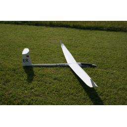 Albatros II .jpg