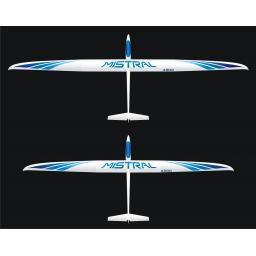 Mistral Kit 9.jpg