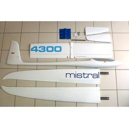 Mistral Kit 14.jpg