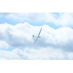 Mistral Kit 2.jpg
