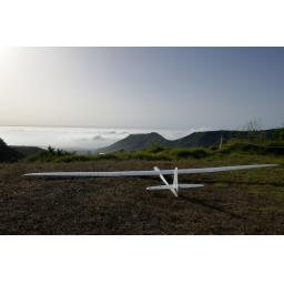 Mistral Kit 4,9 m 5.jpg