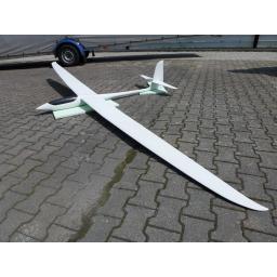 Mistral Kit 4,9 m 4.jpg