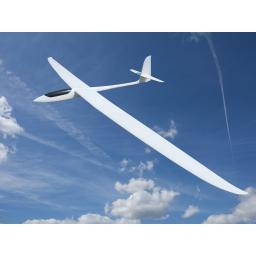 Mistral Kit 4,9 m 2.jpg