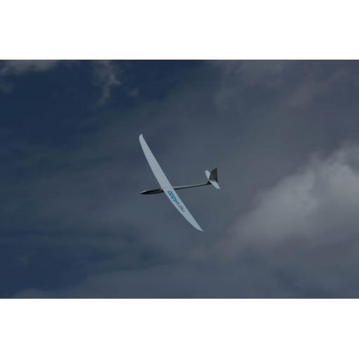 Mistral Kit 6.jpg