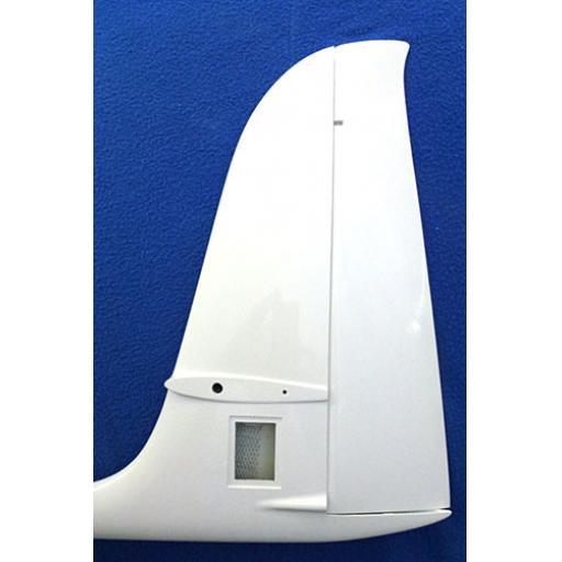 Mistral Kit 11.jpg