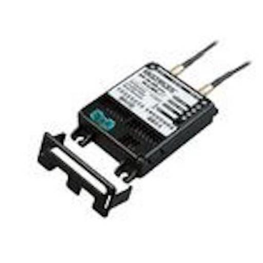 Multiplex M-Link Pro DR 16 Receivers