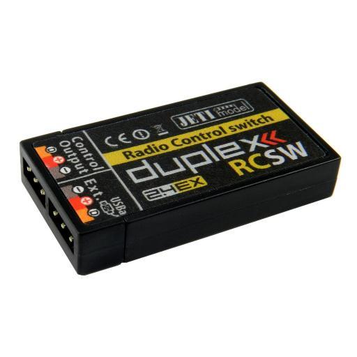 rcsw-2.jpg
