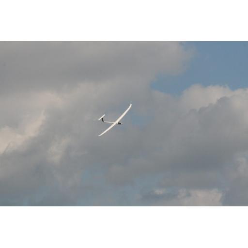 Albatros II 6.jpg