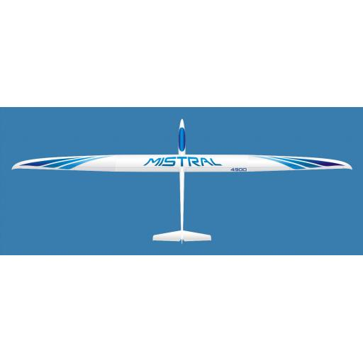 Mistral Kit 4,9 m 3.jpg