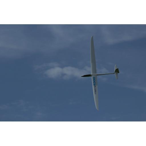 Mistral Kit 4.jpg