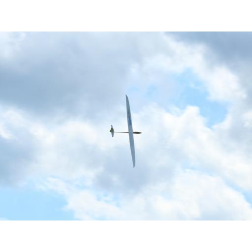 Mistral Kit 3.jpg