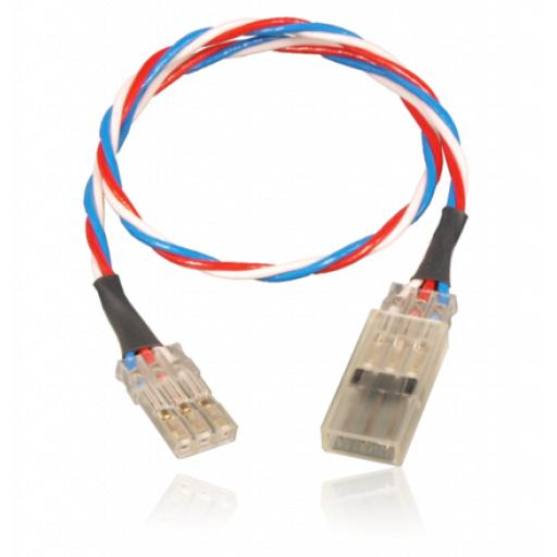 PowerBox Premium Servo Extension Cables