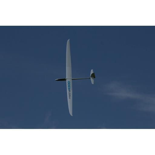 Mistral Kit 7.jpg