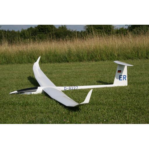 Albatros II 2.jpg