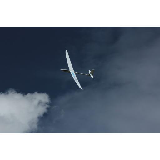 Mistral Kit 8.jpg
