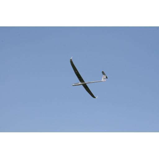 Albatros II 5.jpg