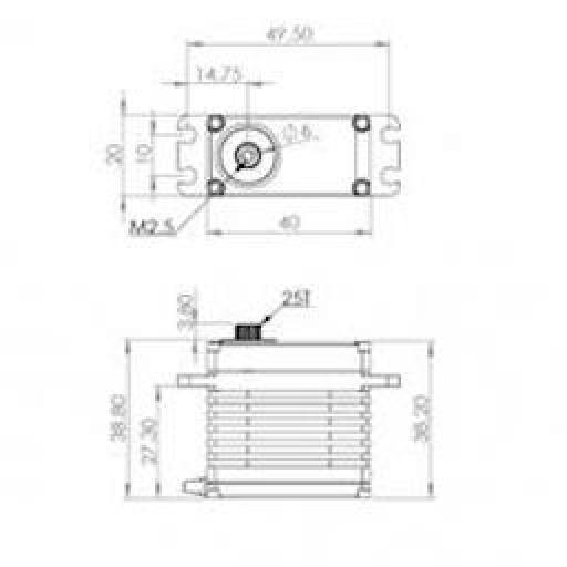 MKS HV9930 2.jpg