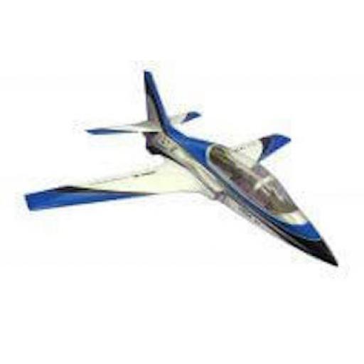 ZEAL Viper Jet