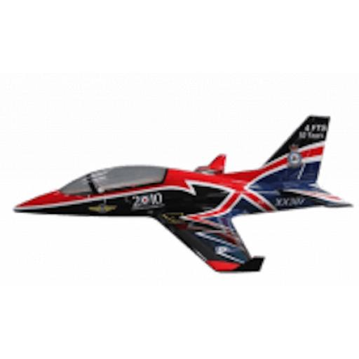 C&C Viper Jet
