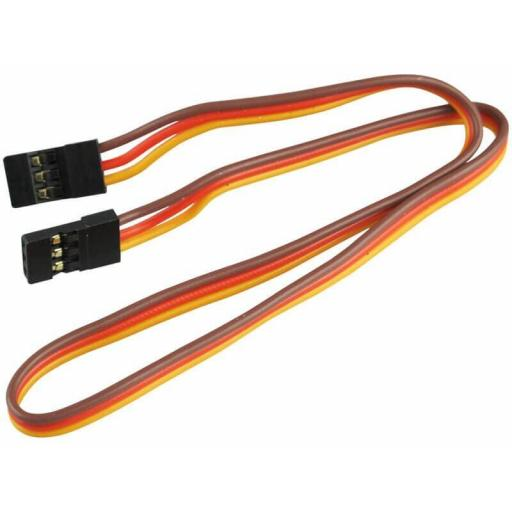 Servo Patch Cable (Male to Male)