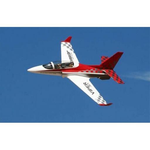 Skymaster Viper Jet 2.0