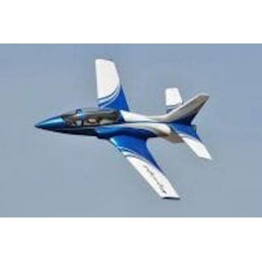 Tomahawk Viper Jet 2.0