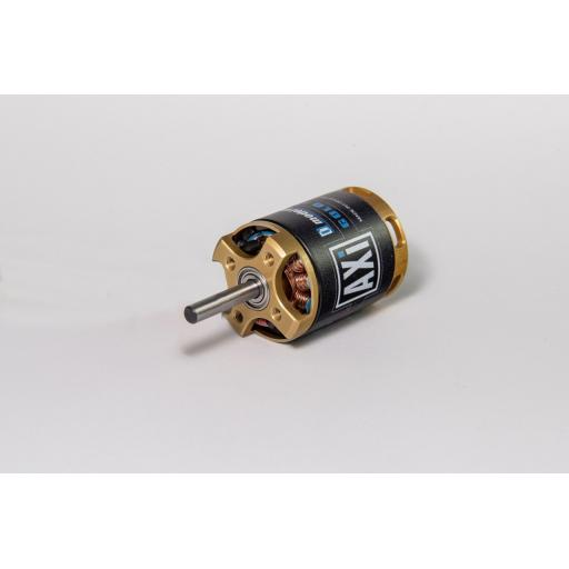 AXI 2220/16 GOLD LINE V2