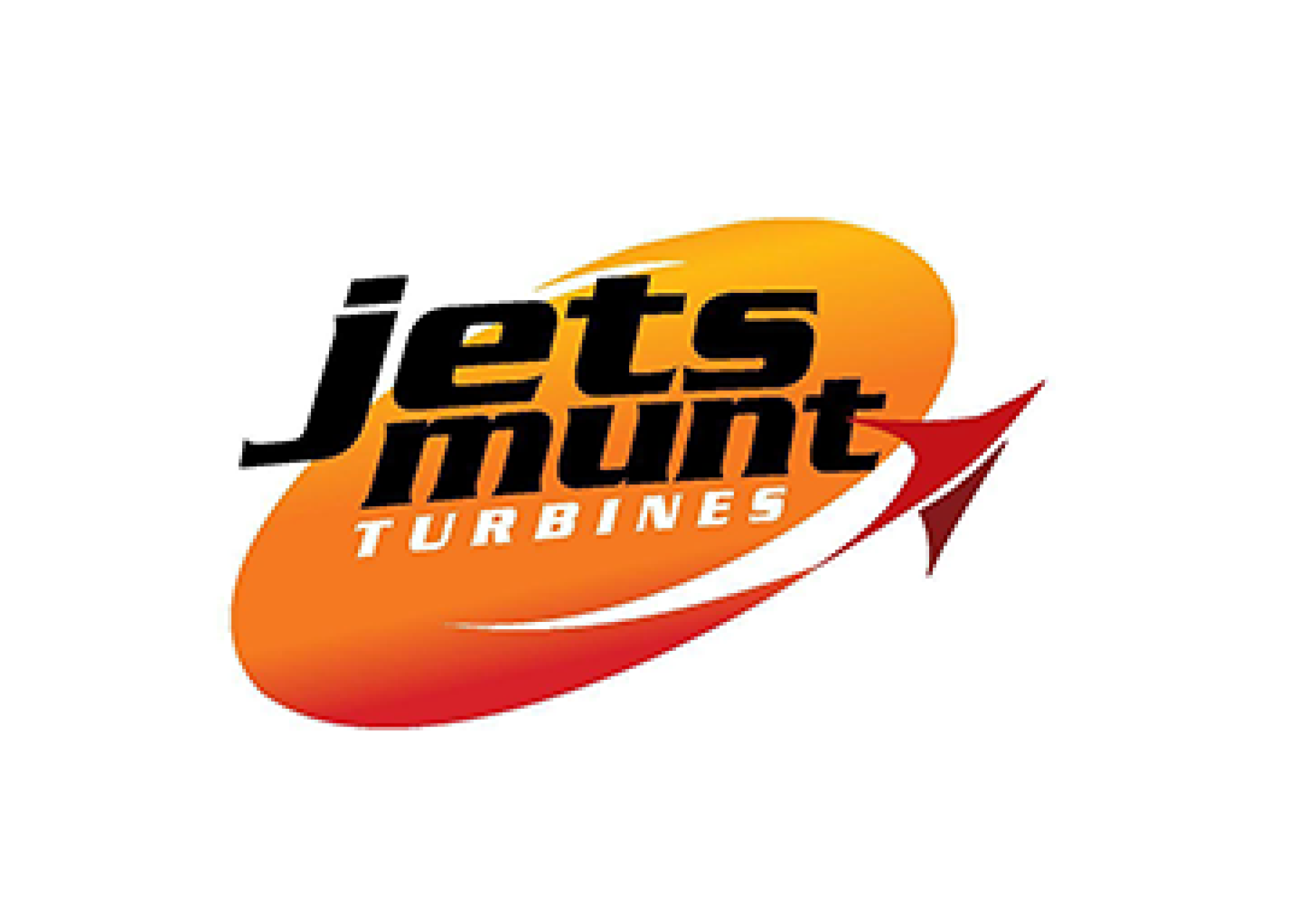 Jets Munts.png