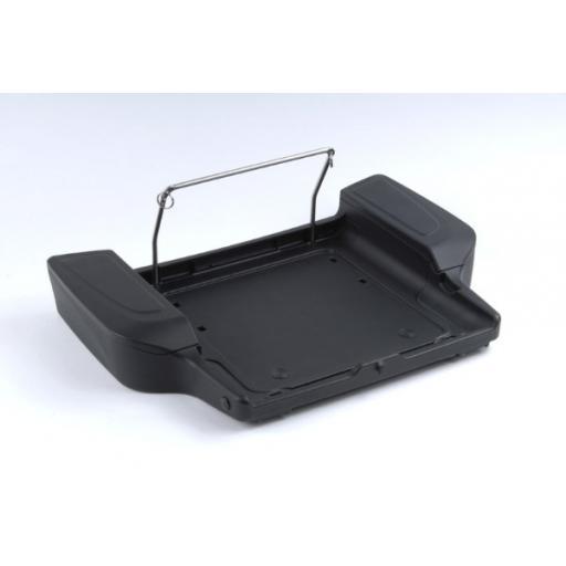 Graupner MC32 TX tray