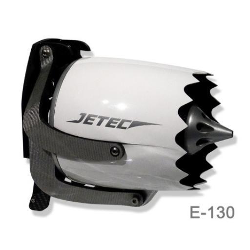 JETEC E-130