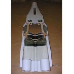 su-35-luxe-dessous-interieur-kit.jpg