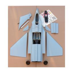 rafale-1-9-arf-kit.jpg