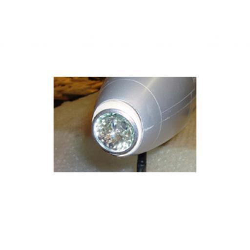1522914591Phare avant Fxation lampe Dichroique MR11-20w GU4.jpg