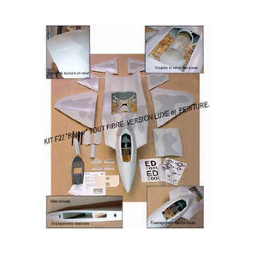 1514994121F22-ARF-kit.jpg
