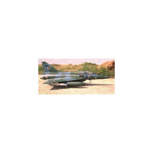 ZN Line Mirage 2000