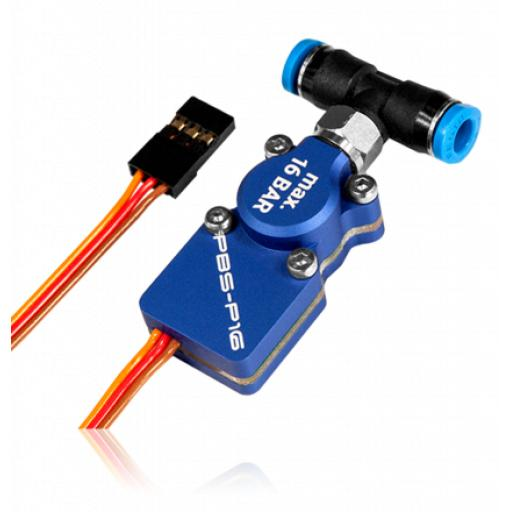 Powerbox PBS-P16 Pressure Sensor.