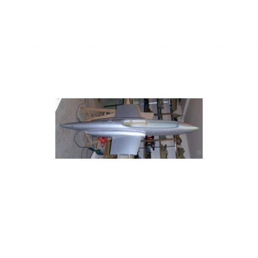 1522914589Fuselage Fouga 009.jpg