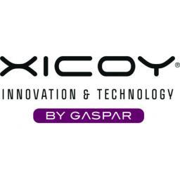 logo-478x178.jpg